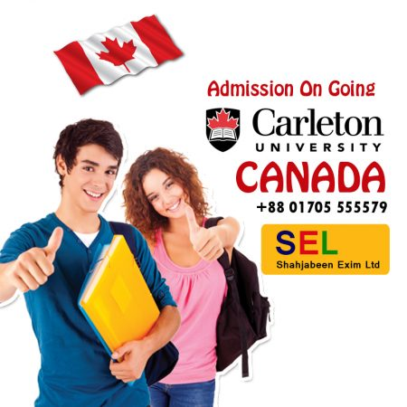 January 2021 Courses – Canada's Capital University, Carleton University